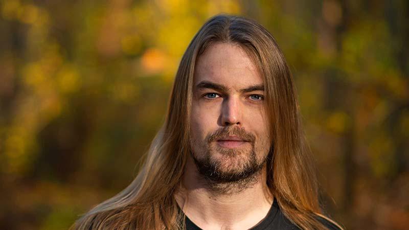 Stefan Nordström - digital konsult inom content marketing, copywriting, digital strategi, SEO och social media