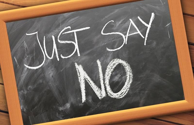 När är det OK att jobba gratis som frilansare? Är det någonsin OK?